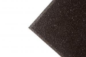 Плитка из резиновой крошки Rubeco